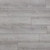 Quest Chasing Ice Oak Luxury Vinyl
