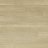 Coastline Nautical Mile Rift Oak Hardwood