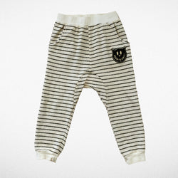 Born to Chill Jogger Pants