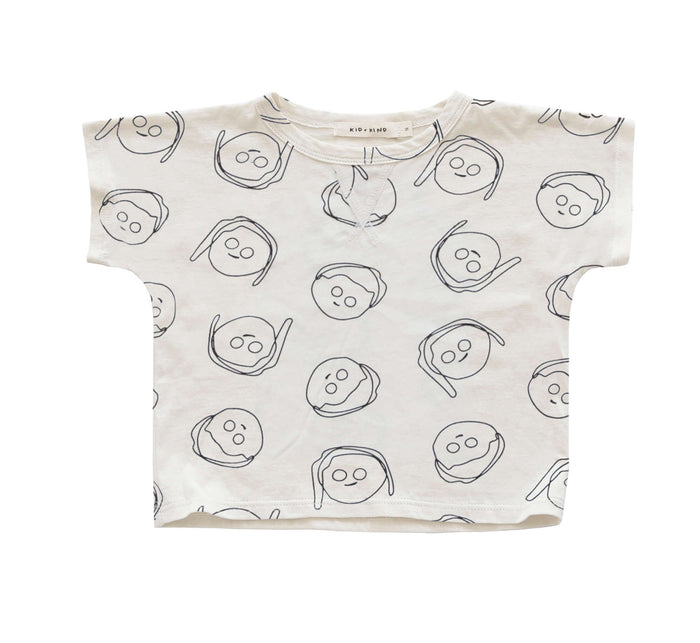 Boys + Girls T-Shirt