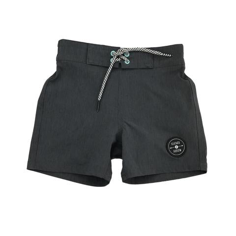 Walk On Water Boardshort