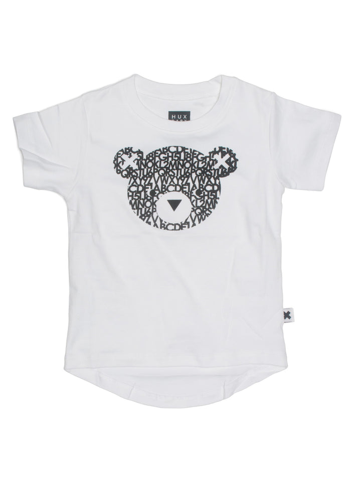 Alpha Bear T-Shirt