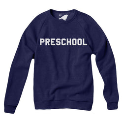 Preschool Sweatshirt