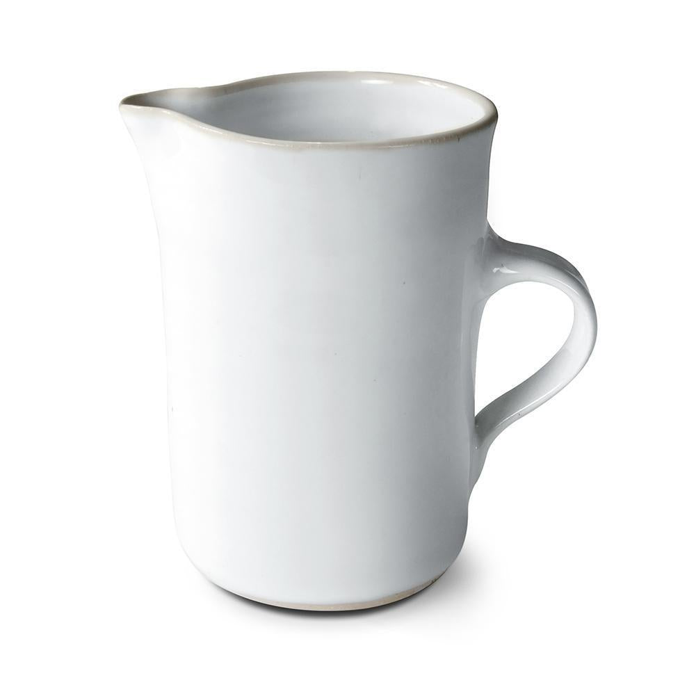250mL Milk Jug