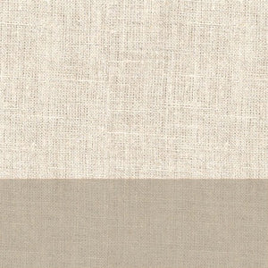 Disposable Lunch Napkin - Linen Sand