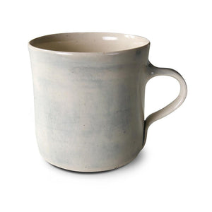 Straight Mug - CRAVE WARES