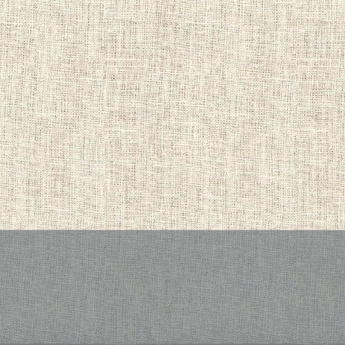Disposable Lunch Napkin - Linen Grey - CRAVE WARES