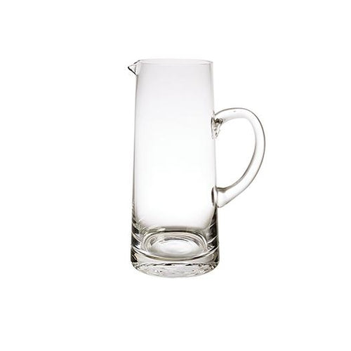 Soho Water Jug