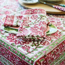 PARADISO Tablecloth