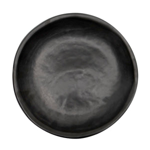 Serving Deep Bowl - Serve It Up Baby! - CRAVE WARES