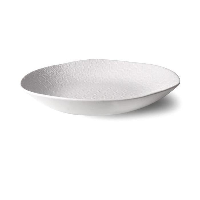 XL Deep Salad Bowl - CRAVE WARES
