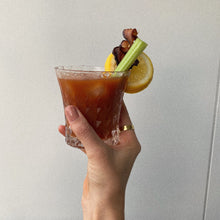 Bloody Mary Mixer