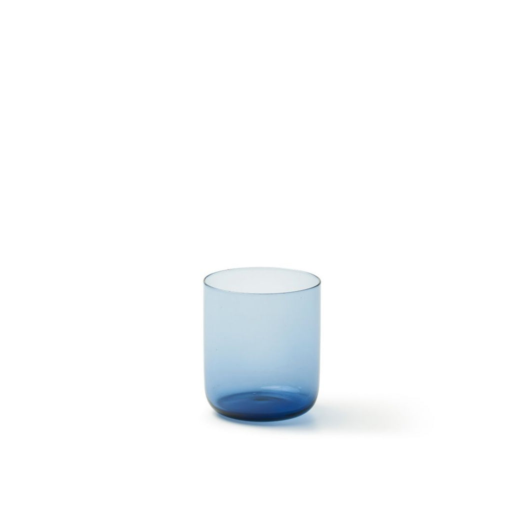 Bloom Tumbler - Blue