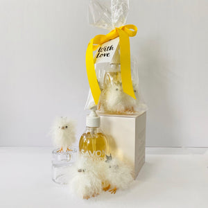 Easter Crowning Cotton - Gift Pack - CRAVE WARES