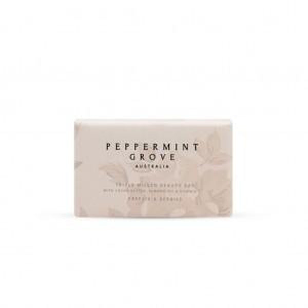 Peppermint Grove - Bar Soap