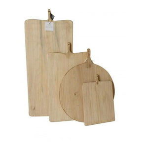 French Cheese Boards - CRAVE WARES