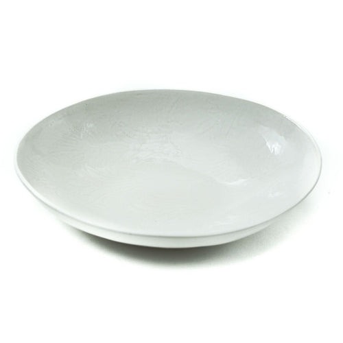 Oval Etosha Bowl - Large - CRAVE WARES