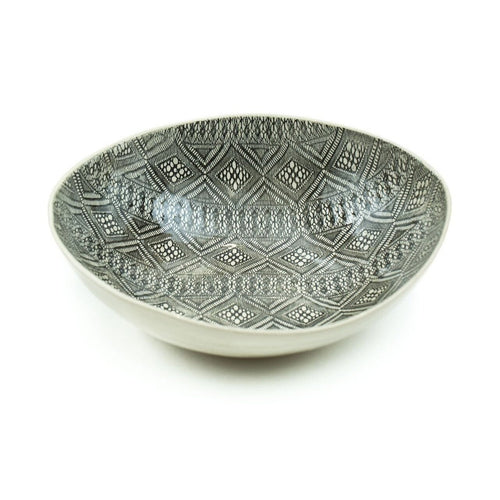 Salad Bowl - Medium - CRAVE WARES