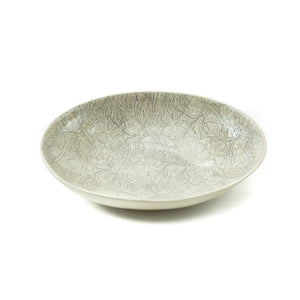 Oval Etosha Bowl - Medium - CRAVE WARES