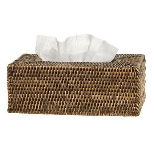 Large Tissue Box - CRAVE WARES