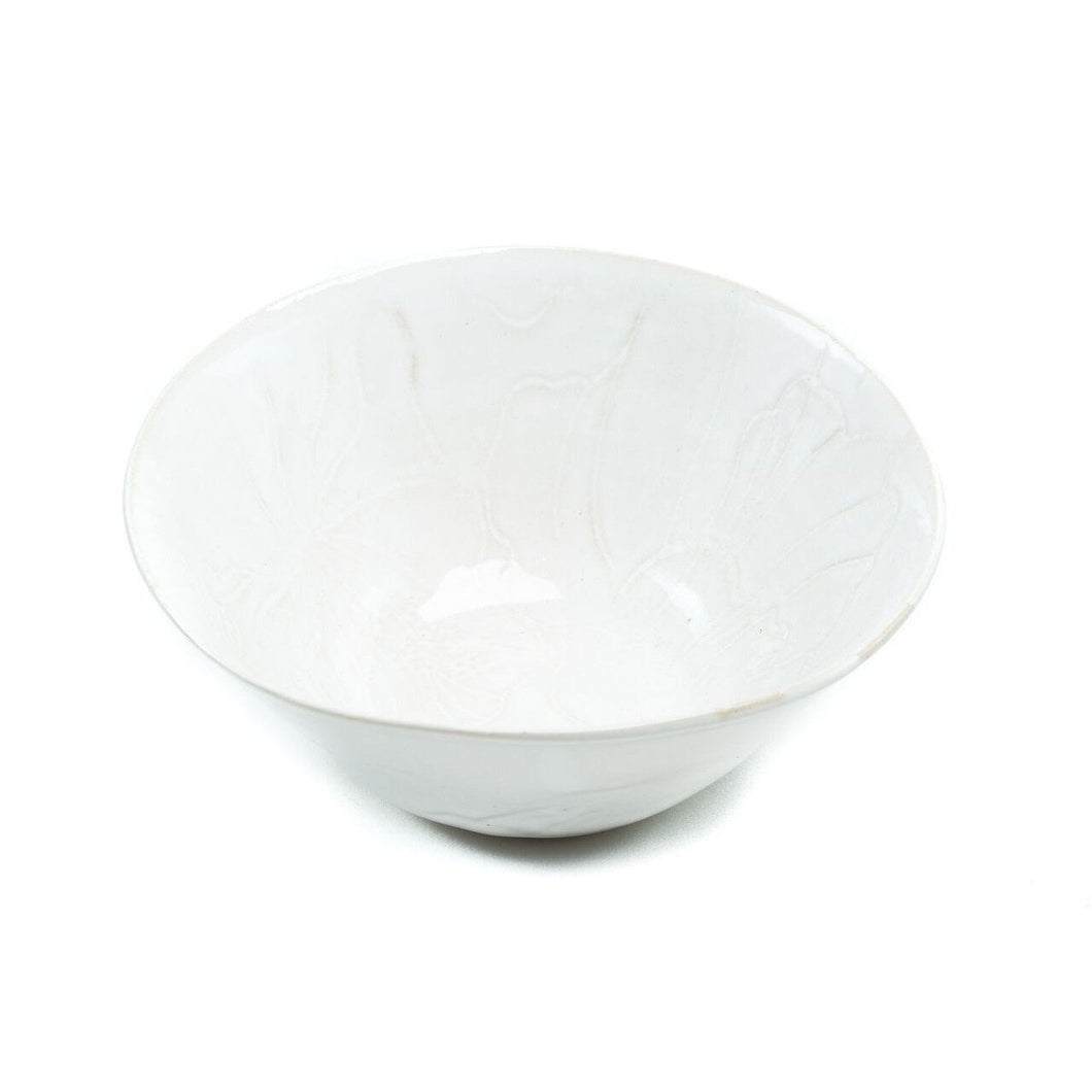 Dinner Service - Large Bowl - Pasta - CRAVE WARES