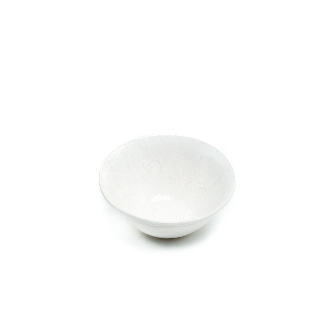 Dinner Service - Small Bowl - Pudding