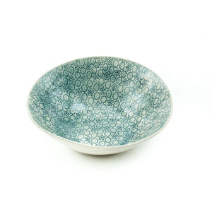 Salad Bowl - Small - CRAVE WARES