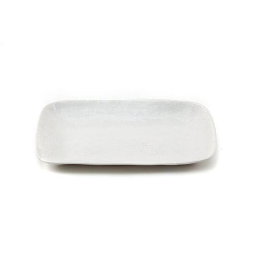 Rectangular Trough - Medium