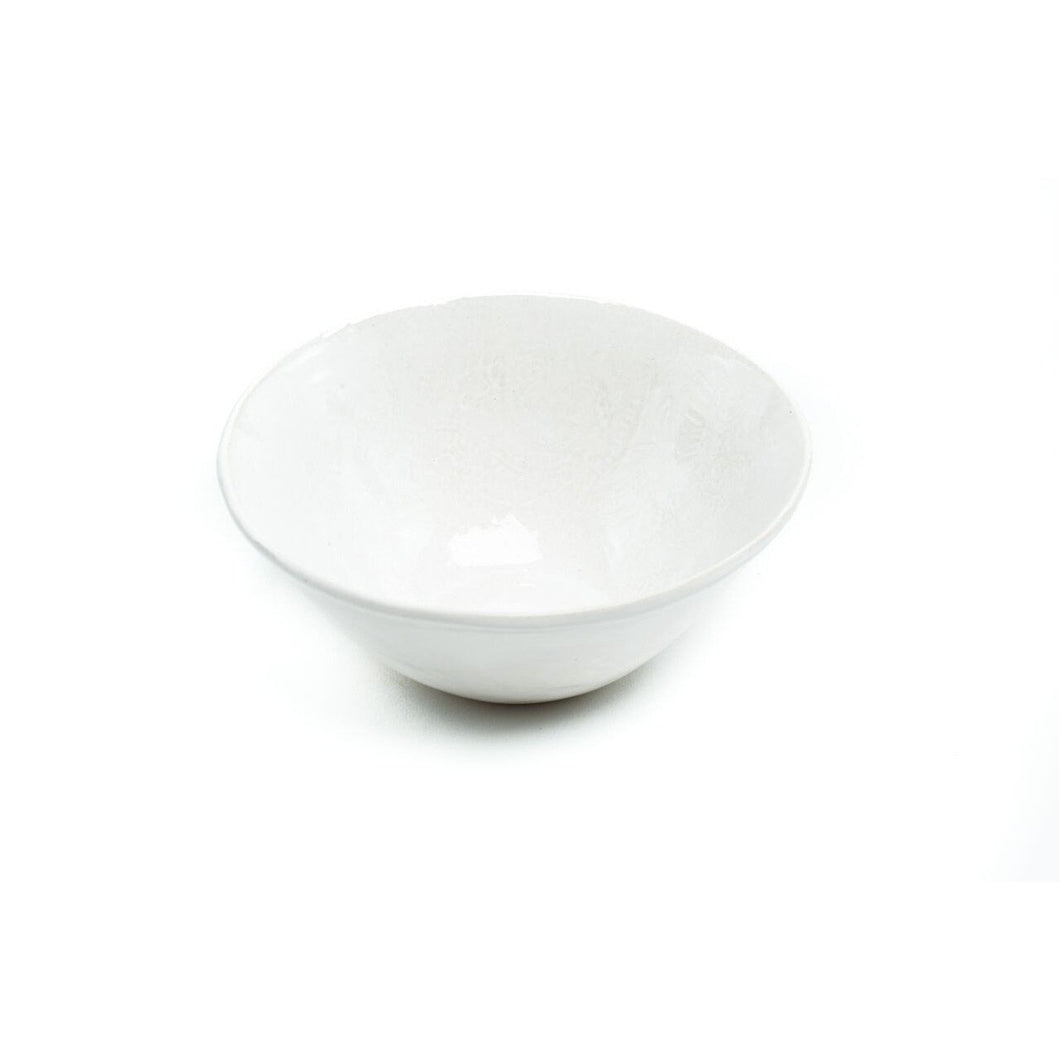 Dinner Service - Medium Bowl - Soup