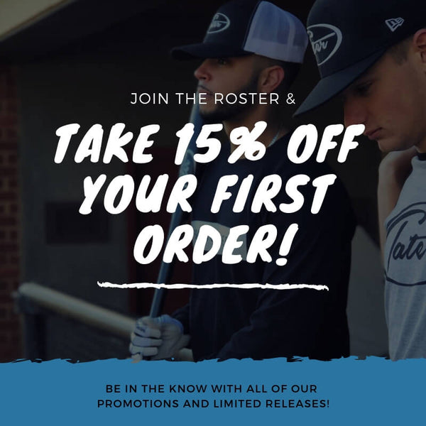 Sign up today & save!