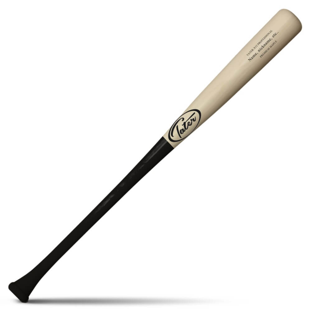 X12 Youth Baseball Bat