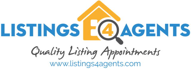 listings4agents
