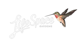 LifeSpace Gardens