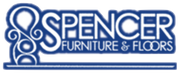 Spencer Furniture and Floors