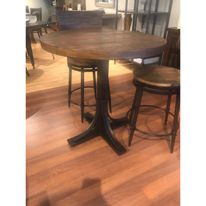 Jennings Counter Height Bistro Table