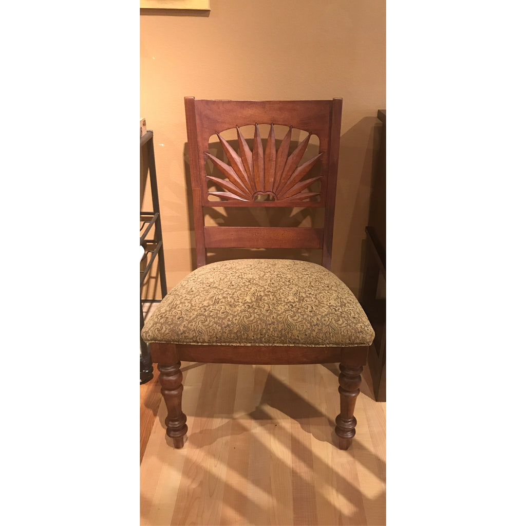 Trinidad Dining Chair