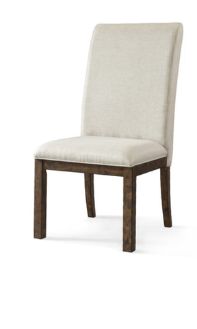 Gwen Upholstered Dining Chair