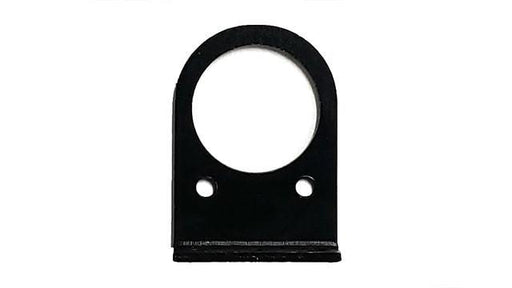 BRACKET PARA SENSOR TIPO SONDA D18 mm -  - MICROSIDE TECHNOLOGY