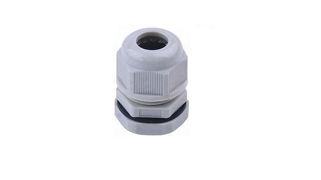 CONECTOR TIPO GLANDULA PG9 IP65 -  - MICROSIDE TECHNOLOGY