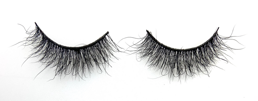 soto mink lashes- mink lashes, the best false lashes, 3d mink lashes