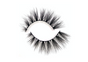 berlin faux mink lashes,  fake eyelashes, false eyelashes, vegan lashes, best fake lashes, lashes that look natural