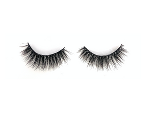 Tease Faux Mink Lashes- Vegan