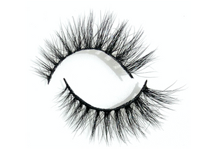 mink lashes- best false lashes- minkk lashes