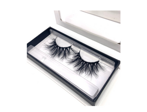 Show Stopper 20mm Mink Lashes
