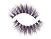 Doll Eyes Faux Mink Lashes- Vegan - Mink Lashes, 3D Mink Lashes, False Lashes , Wispy lashes , Vegan faux mink,