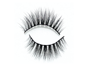 gia mink lashes- mink lashes- best false lashes