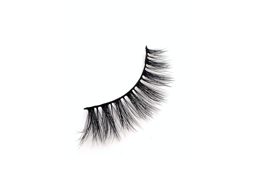 London Faux Mink Lashes