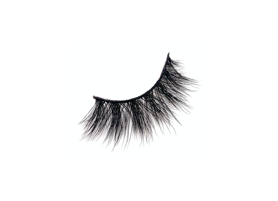 morocco faux mink lashes,  fake eyelashes, false eyelashes, vegan lashes, best fake lashes, lashes that look natural