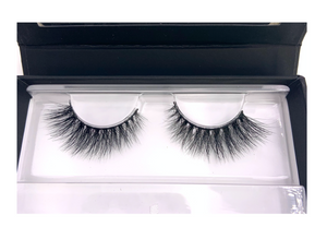 Rodeo Drive Mink Lashes
