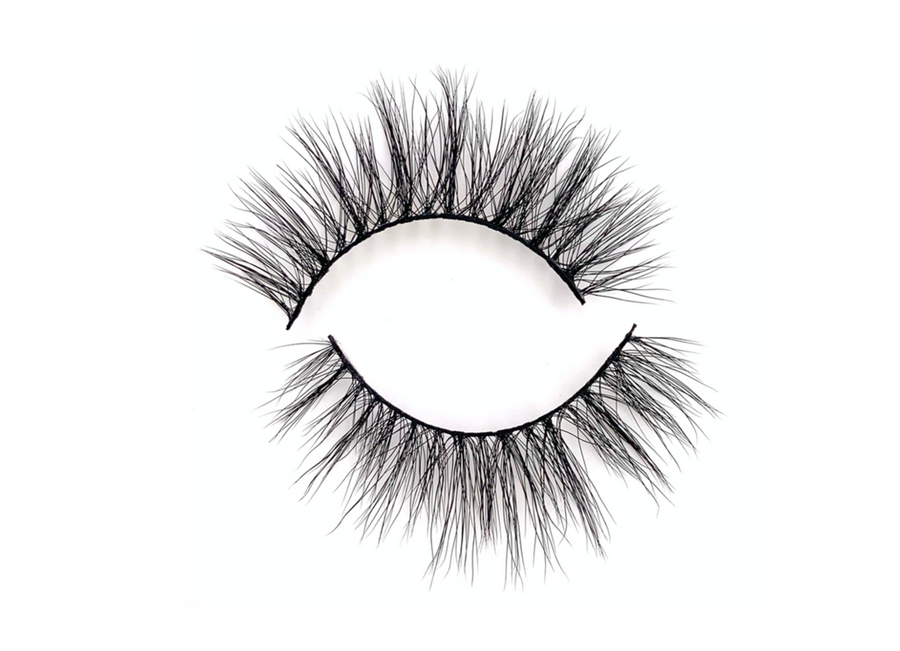 soho faux mink lashes, fake eyelashes, false lashes, false eyelashes, falsies, best fake lashes, lashes that look natural, minkk lashes, vegan lashes